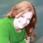 Kelly Mann