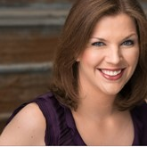 Claire Yearman