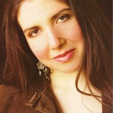 Stacey Polishook
