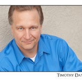 Timothy Pinnow