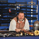 Joey Costello