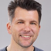 Keith Gavigan