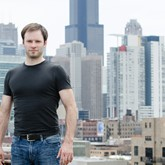 Mark Penzien
