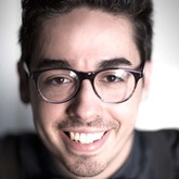 Travis Staton-Marrero