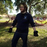 Adam Miller-Batteau