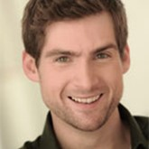 Dusten Welch