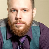 Michael Hollinger