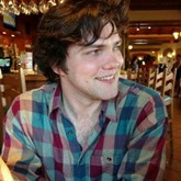 Michael Owen Buebe