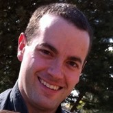 Thomas Wedge