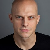 Jason Schumacher