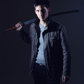 Sean Michael Chin