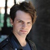 Jefferson Reardon