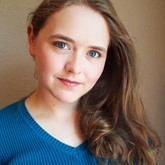Jessica Cashion