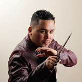 Marcello Cajina