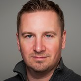 Christopher Niebling
