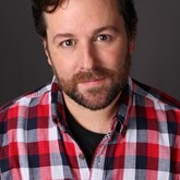 Bart Williams