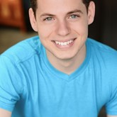 Christopher Armellino