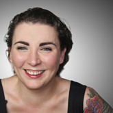 Ashley White