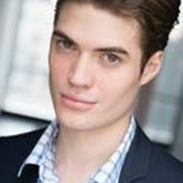 Morgan Knight