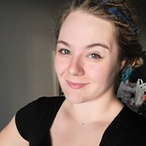 Eleanor Sampson