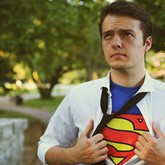 Connor Blankenship